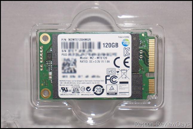 DSC04940