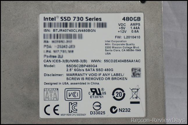 DSC06040