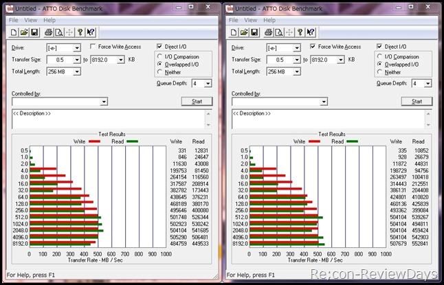 Intel_SSDSC2BP480G4R5_480gb_atto_matome