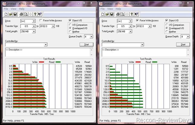 samsung_840evo_msata_120gb_MZ-MTE120BIT_as_ssd_bench_matome
