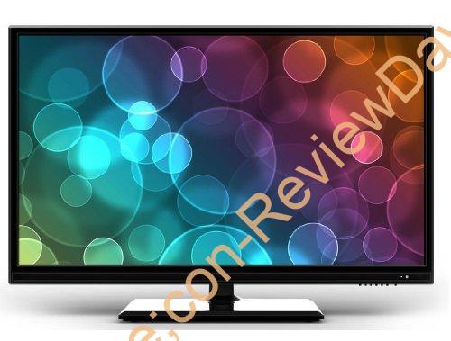 HDMI3系統、32インチBS/CSパススルー対応LED液晶テレビ「LEDDTV3257J」が20,476円、送料無料!