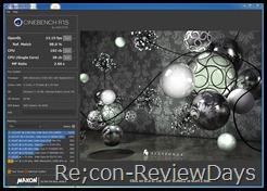 Athlon_5350_2.05GHz_radeon_r3_cinebenchr15_cpu