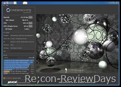 Athlon_5350_2.05GHz_radeon_r3_cinebenchr15_opengl