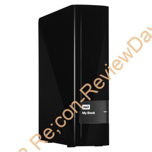 AmazonにてWestern Digital製の外付け4TB HDD「WDBFJK0040HBK-SESN」がタイムセール特価16,980円、送料無料!