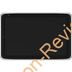 【特価】Intelプロセッサー搭載TEKWIND製10インチAndroidタブレット「CAP15ECS10TB11/T」が特価8,980円、送料無料!