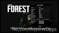 TheForest 2014-07-05 21-11-08-92