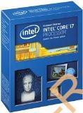 Intel Core i7-5960Xのオーバークロックのレビューがリーク、4.6GHzまでOCし、4960Xやi7-4790と比較