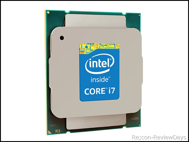 PCワンズにてIntelの新CPU「Haswell-E」の販売を開始、5960Xは予価より安い11万円台から
