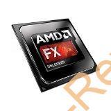 AMD 最上位のCPU「FX-9590」を約9,000円の値下げ、価格は25,800円(税別)に