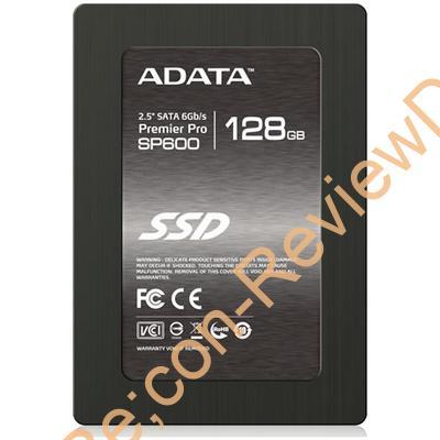 ドスパラにてA-DATA製の128GB SSD「ASP600S3-128GM-C」が特価6,880円(税込)、送料無料!