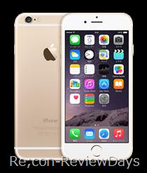 iphone6-gold-select-2014_GEO_JP