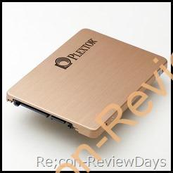 株式会社アユート、Plextor M6 ProシリーズのSSD無償交換を開始。ファームV1.00にパフォーマンス低下の問題が発生で