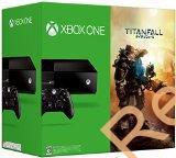 Microsoft Xbox Oneを購入してから不便と感じたこと #Microsoft #XboxOne #家庭用ゲーム機