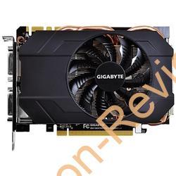 NTT-X StoreにてGeForce GTX 970 4GBを搭載するショート基板OCモデル「GV-N970IXOC-4GD」が時間限定クーポン適用で最安の42,980円、送料無料!
