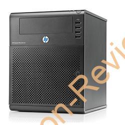 NTT-X StoreにてHP製のサーバーPC「ProLiant MicroServer (F1F35A0-AAAE)」が特価12,980円、送料無料!