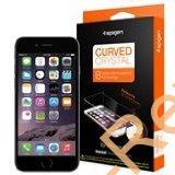 SPIGEN、iPhone 6向けの液晶フィルムがAmazon限定で21%オフで販売中。2月末まで