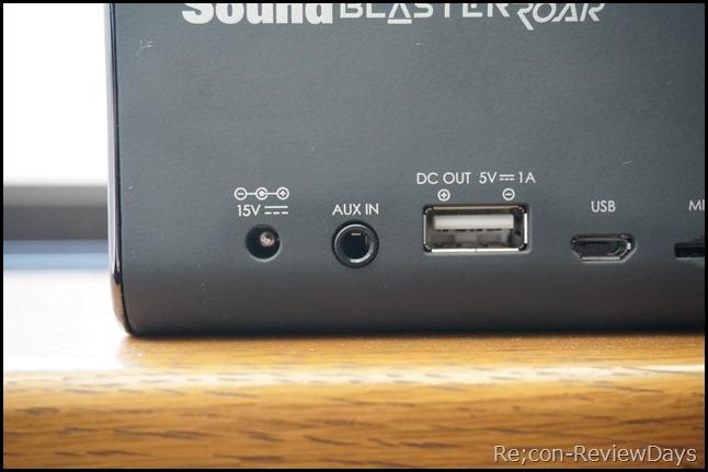 DSC03316