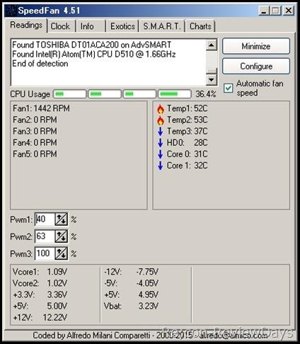 HDL-Z4WS2.0A_speedfan_40per_speed_onndo