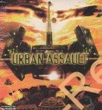 Microsoft Windws 95/98用ゲーム「Urban Assault」をWindows7 64bit環境でインストールする方法