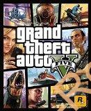 PC版GTA V、5月のアップデートでキャラチェンジの際に落ちる不具合が改善 #GTA #GTAV