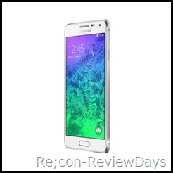 GALAXY-ALPHA_30right_side_white