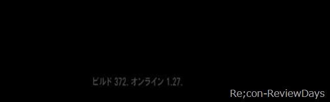 gtav_update_2015.06