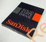 SanDisk製の約6,000円で購入できる格安SSD「X300 128GB (SD7SB6S-128G-1122)」を検証する