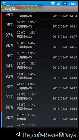 2015-08-02 04.52.37
