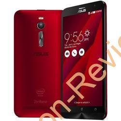 ASUS製SIMフリー端末「ZenFone 2 32GB (ZE551ML)」各色が特価27,800円、送料無料で販売中