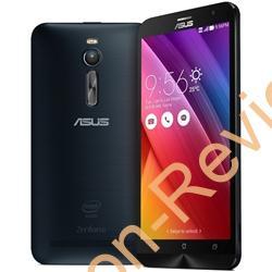 ASUS製SIMフリー端末「ZenFone 2 32GB (ZE551ML-BK32)」が特価27,800円、送料無料で販売中