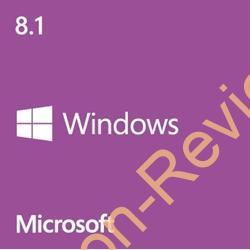 Microsoft Windows 8.1 64bit Update1 DSP版がNTT-Xにて特価9,980円、送料無料で販売中!