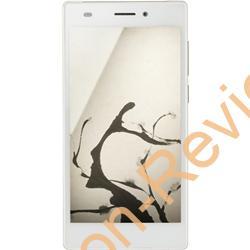 NTT-XにてFreetel製のLTE対応SIMフリースマートフォン「MIYABI(FTJ152C-Miyabi)」が再入荷、クーポン特価19,242円、送料無料! #SIMフリー #Freetel