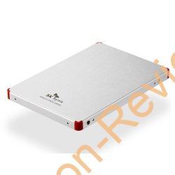 8,000円以下で購入できるSK Hynix純正の250GB SSD「HFS250G32TND-3112A」を検証する
