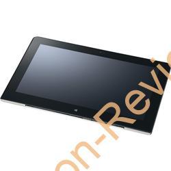 NEC製のCore M、4GBメモリ、Windows搭載タブレットPC「Versa Pro VS PC-VK80ASJE5DFK」が在庫限りの特価39,980円、送料無料!