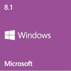 Microsoft Windows 8.1 64bit Update1 DSP版がNTT-Xにて特価11,470円、送料無料で販売中!