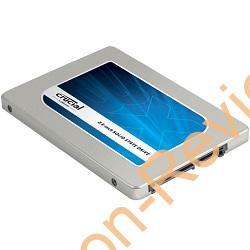 NTT-XにてCrucial製のBX100シリーズ120GB SSD「CT120BX100SSD1」が特価5,280円、送料無料で販売中