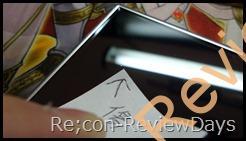 新規で購入したAQUOS CRYSTAL 305SHの液晶に打痕が… #SHARP #SoftBank #305SH