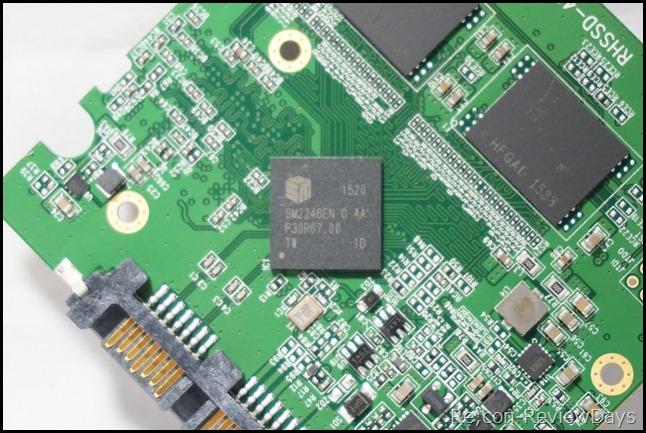DSC08697