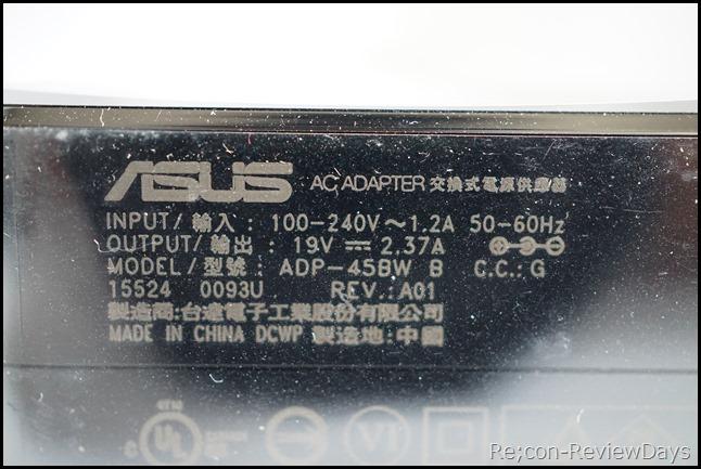 DSC09033