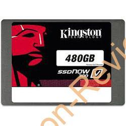 Kingston製の3年保証SSD 480GB「SV300S37A/480G」がNTT-Xにて最安特価10,980円、送料無料で販売中! #SSD #自作PC