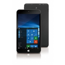 6,980円で購入できる7インチWindows 10搭載タブレットPC「WDP-073-1G16G-10BT」がNTT-Xで販売中 #Win10 #艦これ