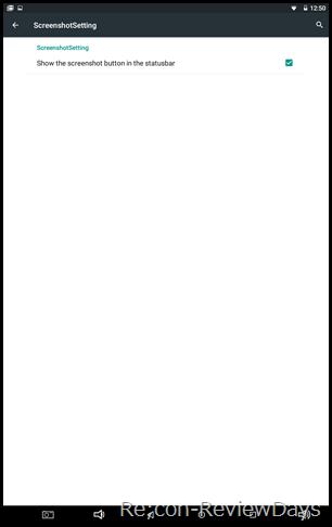 2016-08-30 04.50.06