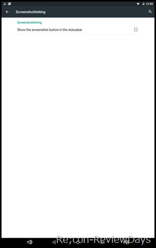 2016-08-30 04.50.08