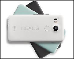 google_nexus5x