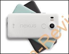 EtorenにてGoogle Nexus 5x(LG-H791)が16GBモデル2.5万円、32GBモデル2.8万円で販売中 #Etoren #Nexus #Android