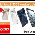 etron_ausus_zenfone3_5.2_weekendsale