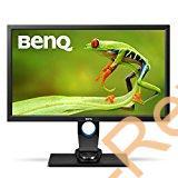 【AD】BenQ写真動画編集向け27インチディスプレイ「SW2700PT」の細部をチェックする #BenQ #SW2700PT #reviews_AD