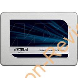Crucial製の525GB SSD「MX300(CT525MX300SSD1)」が特価12,980円、送料無料で販売中 #SSD #自作PC #Crucial #Micron