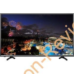 43インチ3年保証付のダブルチューナー搭載LED液晶テレビが特価39,800円、送料無料で販売中  #NTTX #Hisense #液晶テレビ #家電