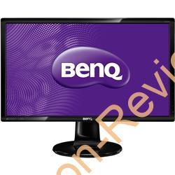 BenQ製の24インチFull HDモニター「GL2460HM」がナイトタイムセール特価11,980円、送料無料 #BenQ #ディスプレイ #自作PC